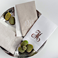 Home Treasures Towels - Provenza RC Towel Collection