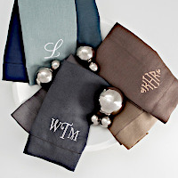 Home Treasures Towels - Provenza SC Towel Collection