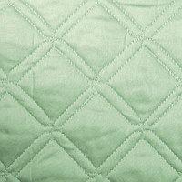Renaissance-Quilt-Crystal-Green-thumb