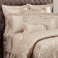 Home-Treasures-Bedding-Renaissance-Bedding-Collection-thumb