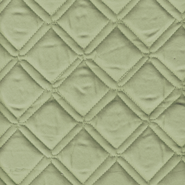 Home Treasures Quilting Patterns : Home Treasures Renaissance Jacquard & Renaissance Quilted Bedding