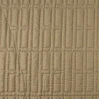 sydney-quilted-taupe-Royal-Sateen-thumb
