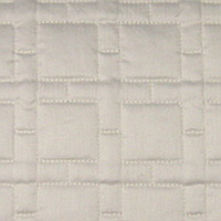square-quilted-ivory-royal-sateen-thumb