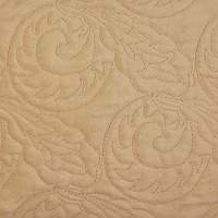 Velveteen-Quilted-TERMEH-QuiltingPattern-Sempione-color-thumb