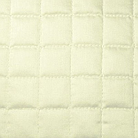 time-square-ivory-royal-sateen-thumb
