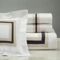 Torino-Provenza-Bed-Linens-thumb