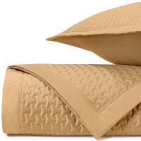 Home Treasures Trintiy Quilted Bedding Collection