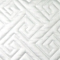 troy-quilt-white-Royal-Sateen-thumb