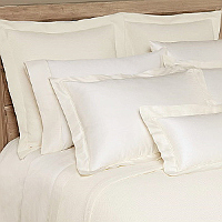 Home-Treasures-Bedding-Villa-Italian-Sateen-Collection-thumb