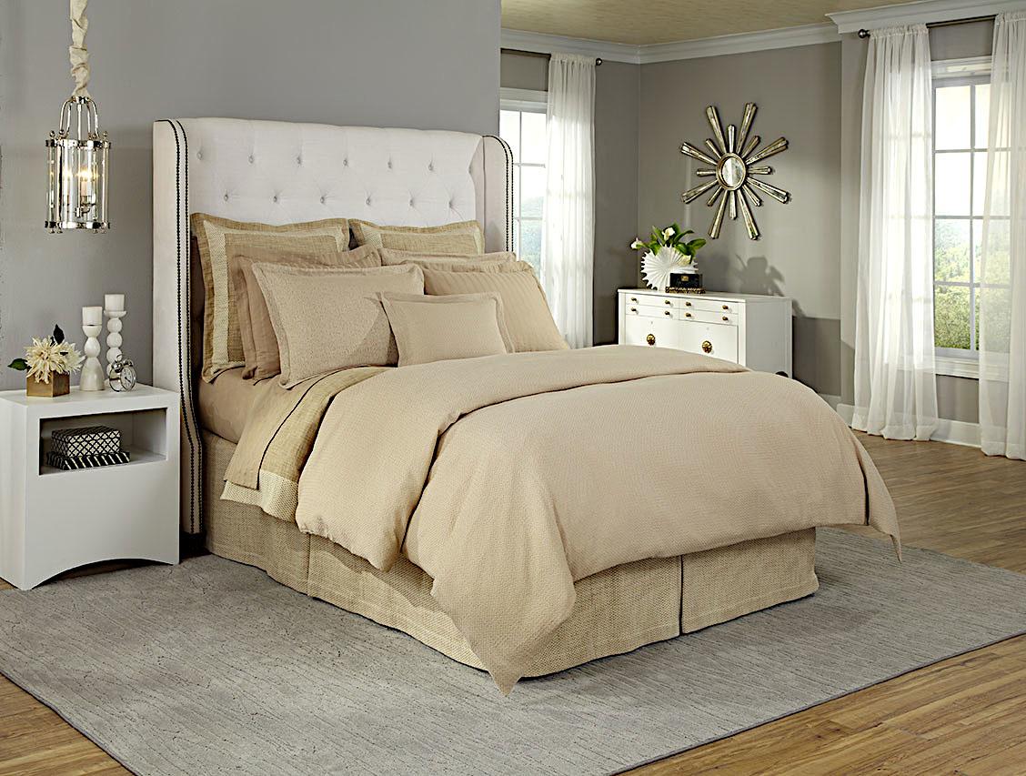 home treasures vintage bedding collection - Vintage Bedding