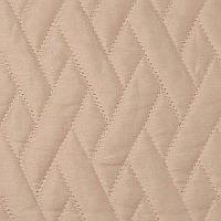 viscaya-quilt-antique-royal-sateen-thumb
