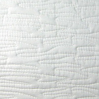 wave-quilt-white-Royal-Sateen-thumb