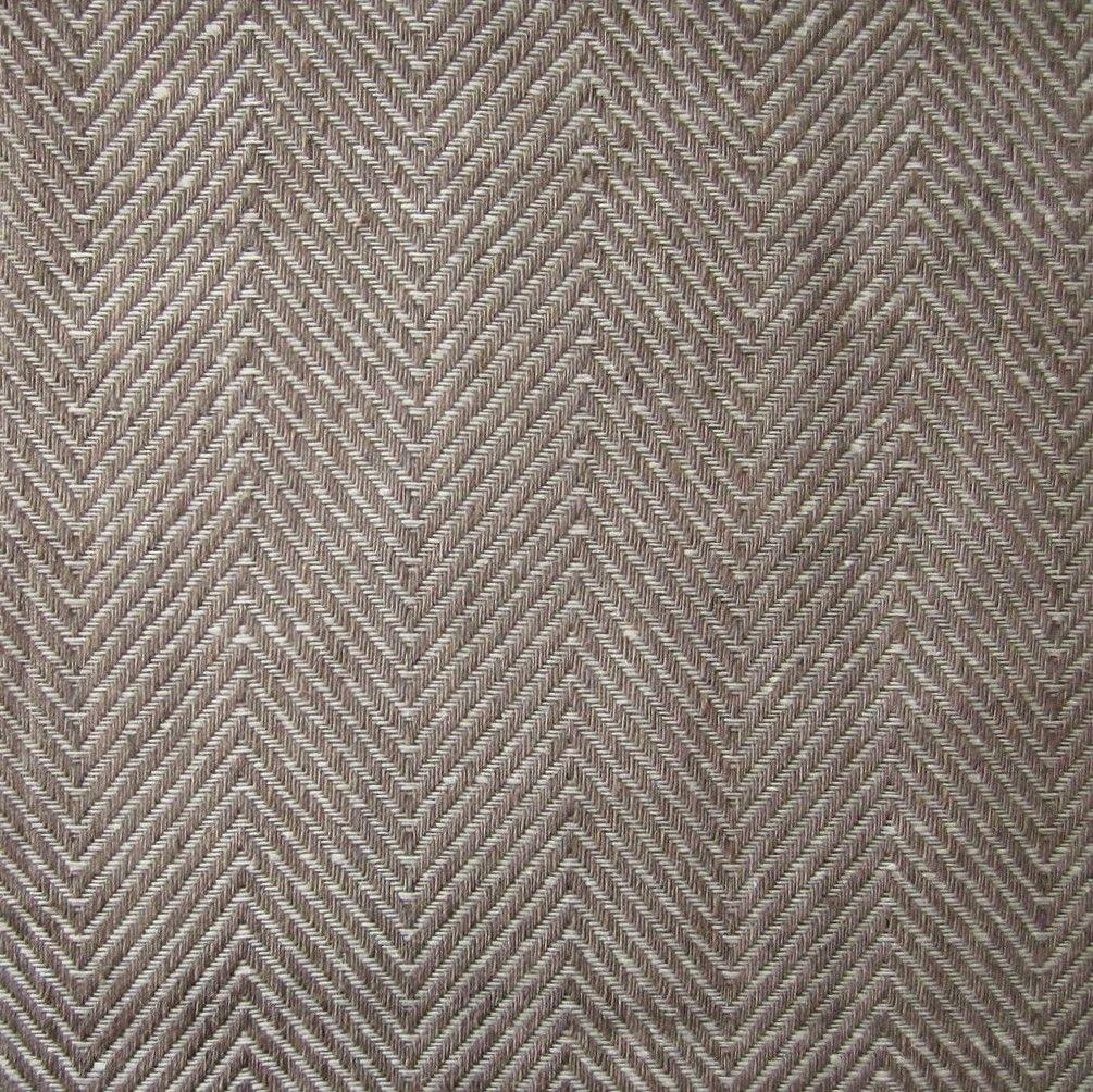 Fabric For Bedding home treasures bedding zebra linen collection