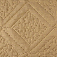 ziba-quilt-mocha-royal-sateen-thumb