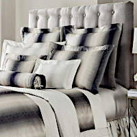 Home-Treasures-Bedding-Zurich-Collection-thumb