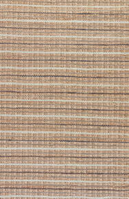 Natural Construction: hand-woven construction accentuates the natural fibers.Natural Construction: hand-woven construction accentuates the natural fibers.
