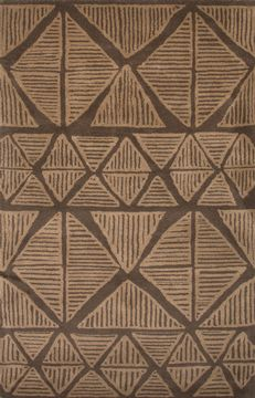 Area Rug by Jaipur - AZT01