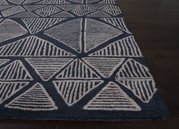 The Aztec collection - AZT02