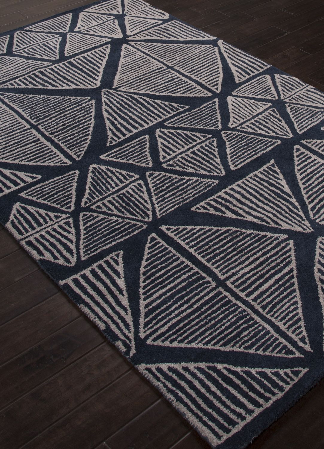 Look no further than imaginary-7mbh1j.cf to shop Aztec Rugs with Free Shipping on orders over $45! All things home, all for less.