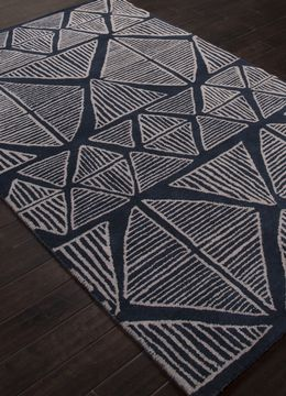 Area Rug by Jaipur - AZT02