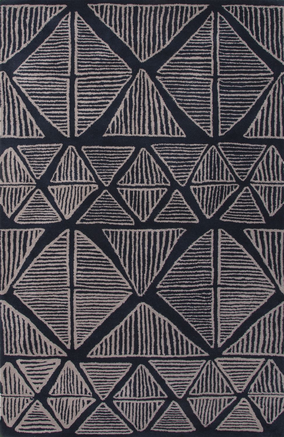Area Rug By Jaipur Azt02