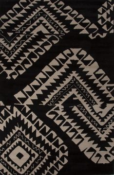 Area Rug by Jaipur - AZT05
