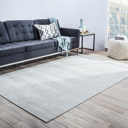 Jaipur Living Rugs BI03 - Basis Collection