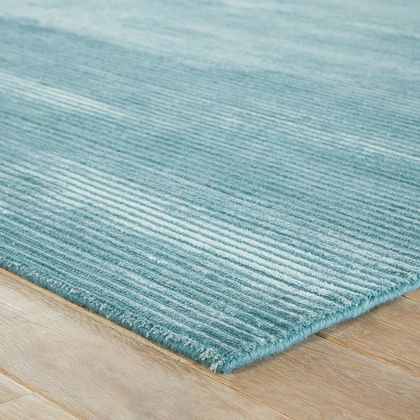 Jaipur Living Rugs BI11 - Basis Collection