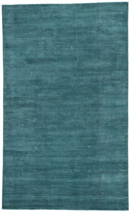 Jaipur Living Rugs BI20 - Basis Collection