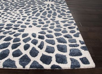 Area Rug by Jaipur - BL122