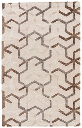 Jaipur Living Rugs BL125 - Blue Collection