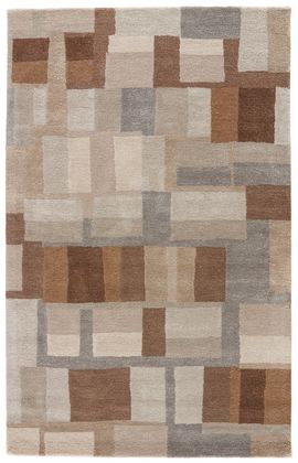 Jaipur Living Rugs BL126 - Blue Collection