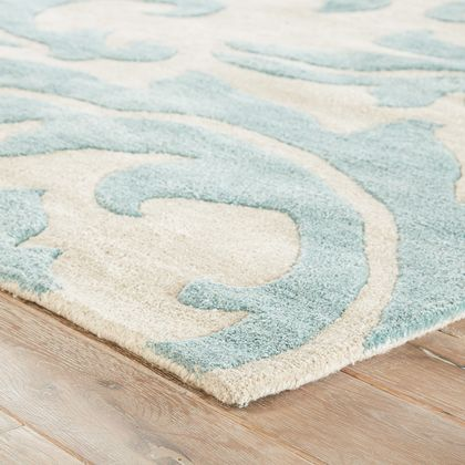 Jaipur Living Rugs BL82 - Blue Collection