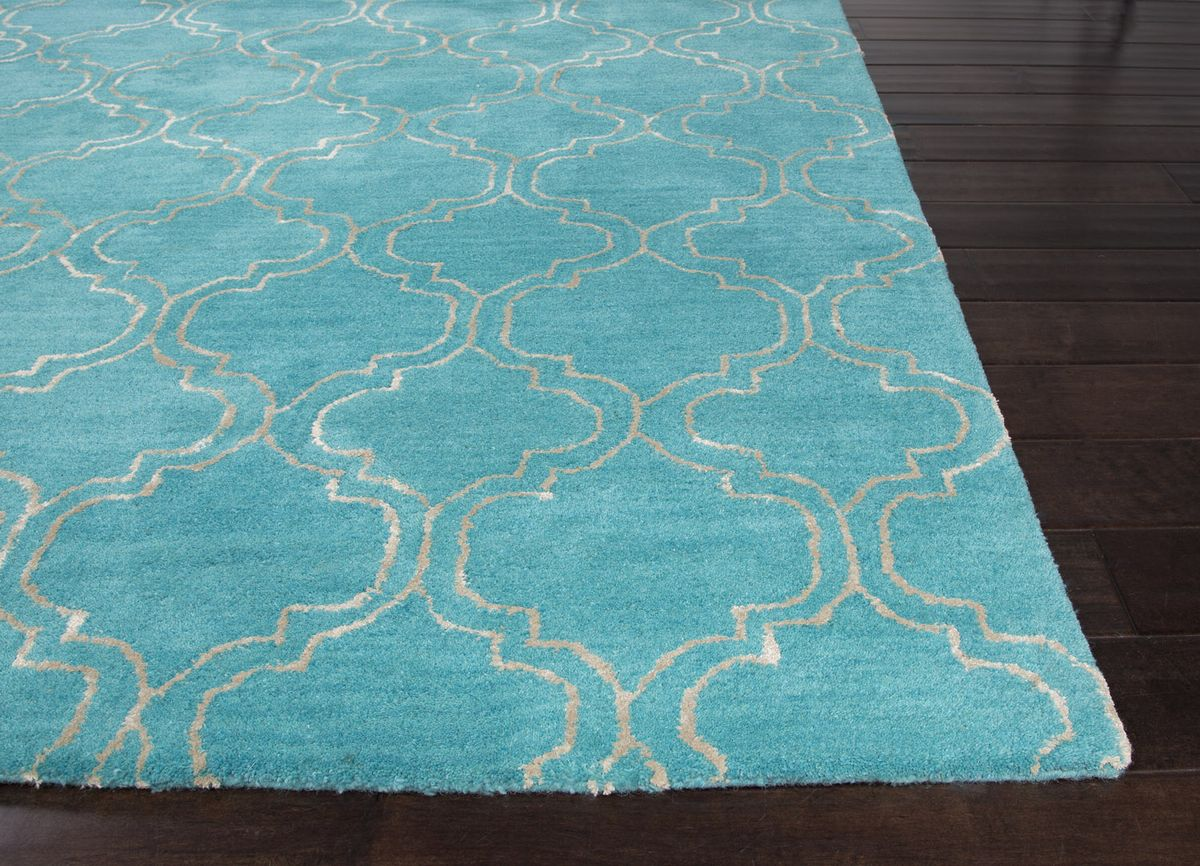 Uuu Jaipur Rugs Bq24 Baroque 87 Percent Wool 13 Percent