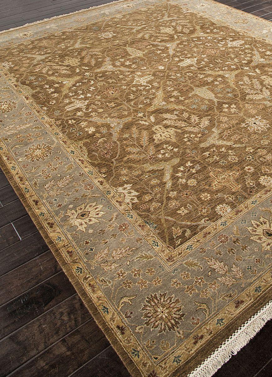 Uuu Jaipur Rug Bs14 Biscayne Wool Rug