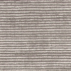 The basis rug collection BI05 by Jaipur Rugs, is hand loomed in a textural loop and cut ribbed construction.
