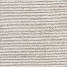 The basis rug collection STYLE by Jaipur Rugs, is hand loomed in a textural loop and cut ribbed construction.