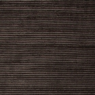 The basis rug collection BI15 by Jaipur Rugs, is hand loomed in a textural loop and cut ribbed construction.