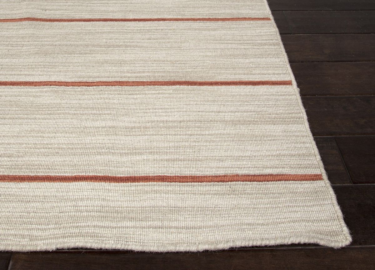 Uuu Jaipur Rugs Coh15 Coatal Shores Wool Rug
