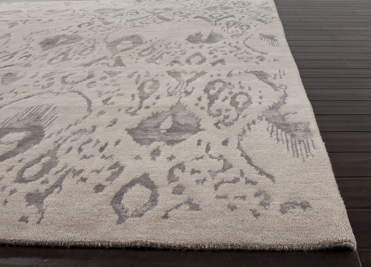 Viscose Area Rug Meze Blog