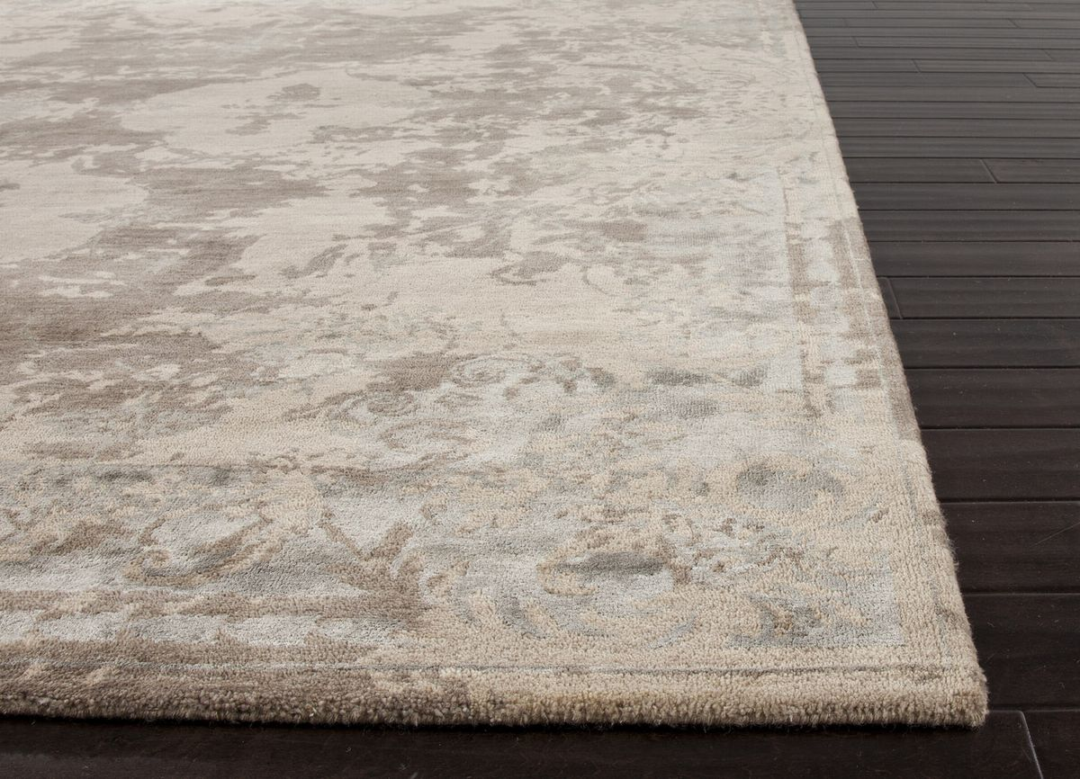 Uuu Jaipur Living Rugs Cg09 Connextion By Jenny Jones