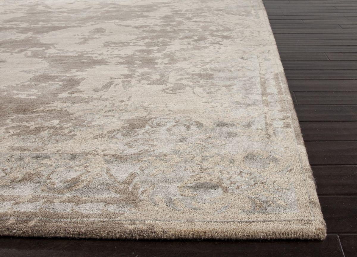 wool viscose rug   roselawnlutheran