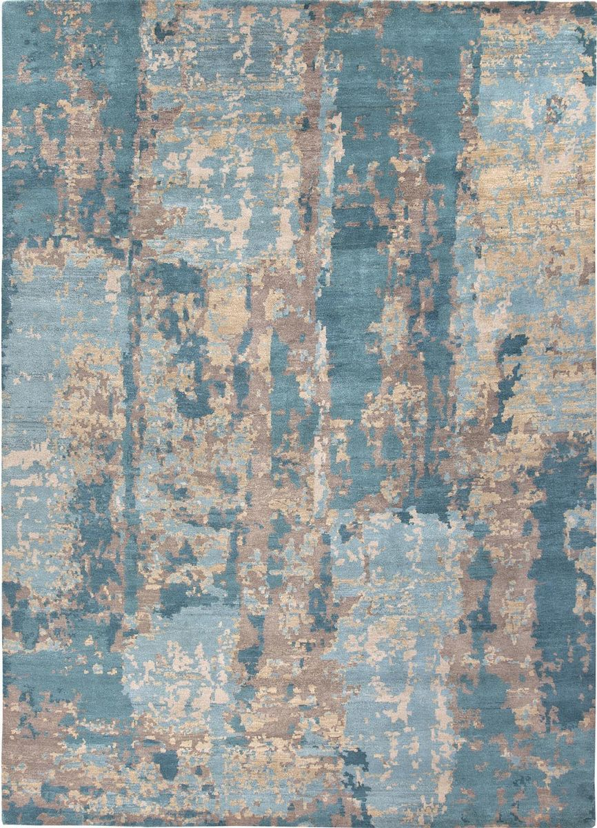 Uuu Jaipur Living Rugs Cg10 Connextion By Jenny Jones