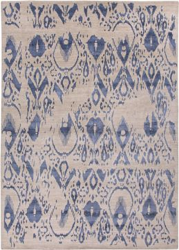 Uuu Jaipur Living Rugs Cg13 Connextion By Jenny Jones
