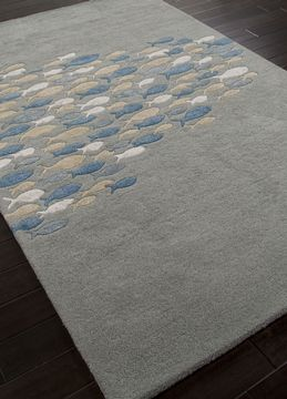 Area Rug by Jaipur -COR03