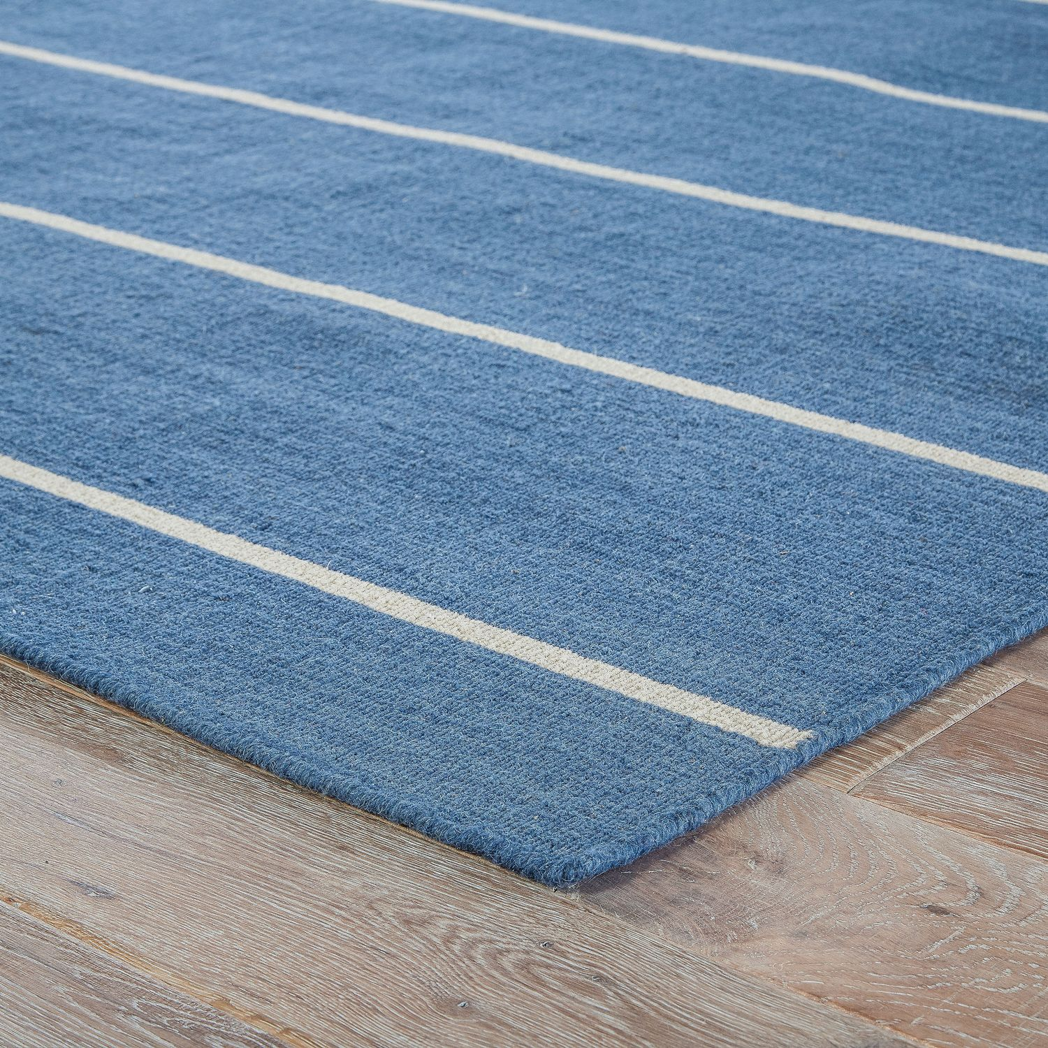 nautical blue rugs views area rug coastal p