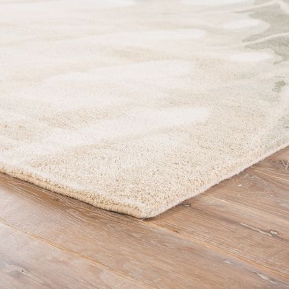 Jaipur Living Rugs COR26 - Coastal Resort
