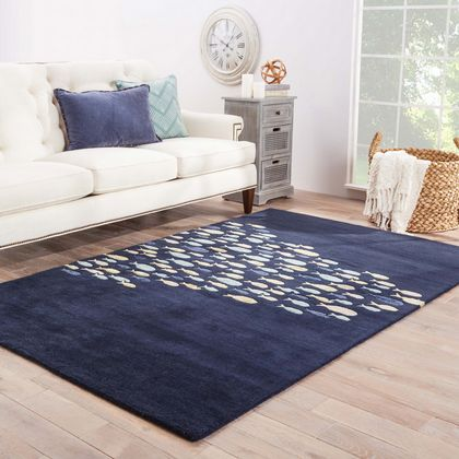 Jaipur Living Rugs COR28 - Coastal Resort