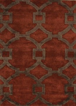 Area Rug by Jaipur - CT04
