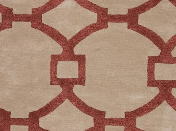 Area Rug by Jaipur - CT05